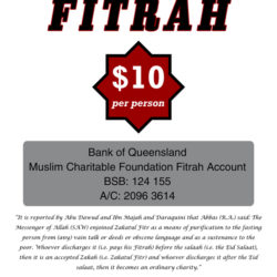 fitrah_flyer_sm